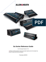 Qu-Mixer-Reference-Guide-AP9372_10.pdf