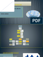 Redes Sociales y Paginas Web2