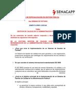 EXAMEN MODULO 2 GESTION PUBLICA.docx