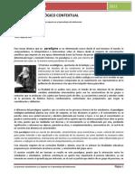 paradigma-ecologico-contextual.docx