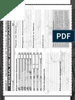 Ficha Personagem - 3D&T.pdf