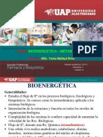 4. Bioquímica I Enzimas