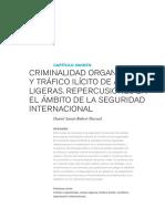 Dialnet-CriminalidadOrganizadaYTraficoIlicitoDeArmasLigera-3836138