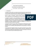 Bases Fondo 2018FINAL