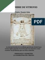 El Hombre de Vitruvio.pdf