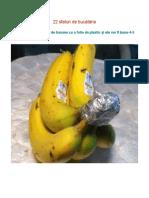 Sfaturi culinare.pdf