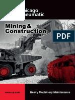 cp-mining-Heavy-Machinery-Catalog-EN.pdf