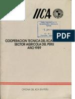 Cooperacion Tecnica Del Iica Con El Sector Ag (31)