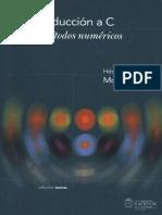 Introduccion-a-C-y-a-metodos-numericos_uflip.pdf
