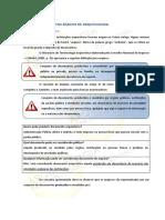 1 - Conceitos Básicos de Arquivologia.pdf