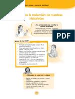 6G-U3-Sesion27.pdf