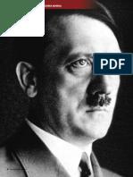 Adolf Hitler, La Encarnación Del Mal