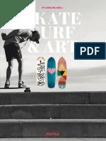 SKATESURFART.pdf