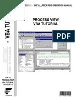 smar_processview.pdf