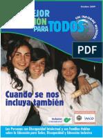 04_mejor_educacion_para_todos.pdf