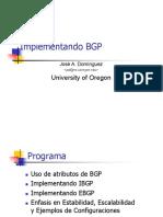 bgp atributos.pdf