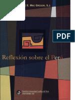 Reflexión Sobre El Perú (130)