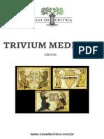 eBook Trivium 101