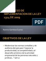 Resumen Ley 1314 de 2009 (3)