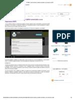 PrintBot _ Imprime desde un tablet conectado a una impresora WiFi.pdf