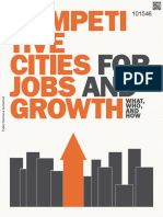 101546 REVISED Competitive Cities for Jobs and Growth