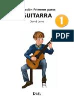 MUESTRA+GUITARRA.pdf