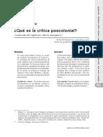 YOUNG-La crítica poscolonial.pdf