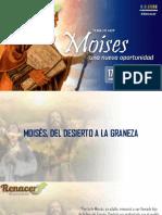 02. MOISES EN EL DESIERTO - lunes 18.pptx