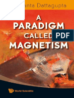 A Paradigm Called Magnetism.pdf