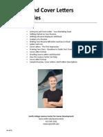 resume-book.pdf