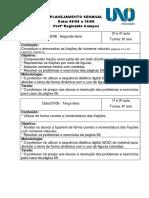 Planejamento 06_08 a 10_08.docx