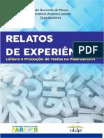 Livro Relatos de Experiência_digital