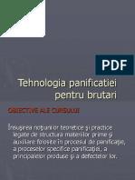 Tehnologia-panificatiei-curs brutari.ppt