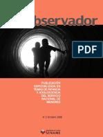 El Observador 2