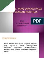 modalitas  Foto dengan Kontras.pptx