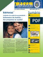 revista oimbra.pdf