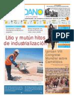 El-Ciudadano-Edición-276
