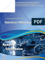 Apunte Electronico Matematicas Discretas
