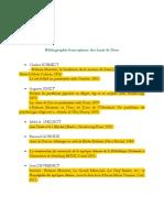 Bibliographie francophone des Amis de Dieu.pdf