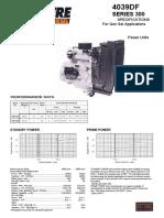 4039DF ESPEF.pdf