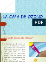 capa de ozono.pptx
