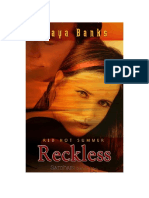 BANKS Maya - Sweetwater 2  Reckless (Samhain).pdf