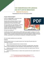 COMO TRATAR HEMORROIDAS.pdf