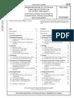 VDI 4442 2007-05.pdf