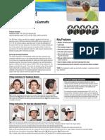 X Series Datasheet low res 70-0716-2607-4.pdf