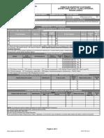 """CN-FT-007 """"Formato Inscripción o Novedades Canales Virtuales – Persona Jurídica"""".pdf"""