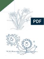 Beneficio de las plantas.docx