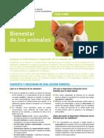 Factsheet Farmed03-2007 Es