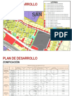 002 PLAN DE DESARROLLO CUSCO.pptx