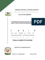 FundamentosGeologiaDelPetroleo